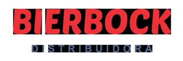 BierBock Distribuidora de Cervejas - Cervejas Especiais